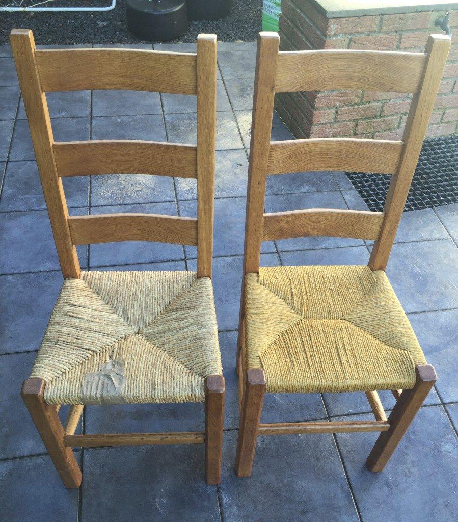 rempailleur de chaises le moulin a huile with rempailleur de chaises fabulous with rempailleur. Black Bedroom Furniture Sets. Home Design Ideas